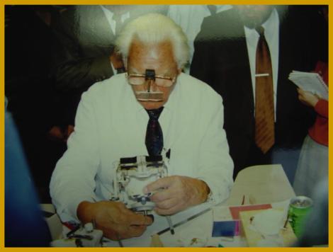 Dr.シュライヒ